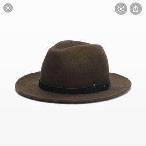 CM Vienna Hat